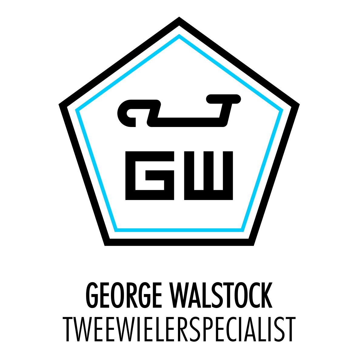 Rijwielhandel George Walstock
